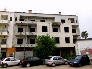 Imóvel Penhorado em Algoz Licite por 15491 euros 4