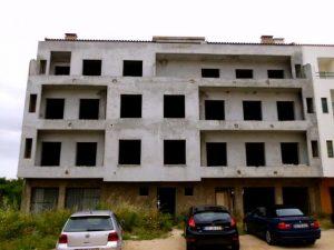 Imóvel Penhorado em Algoz Licite por 15491 euros 3