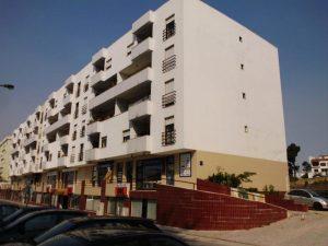 Apartamento Penhorado em Caldas da Rainha Licite por 44 mil euros 2