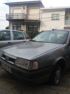 Fiat Tempra Penhorado Licite pela melhor Oferta 3