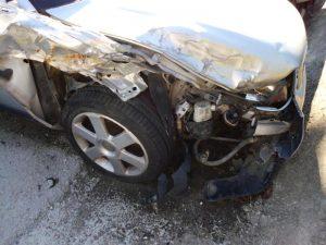 Audi A4 Penhorada Licite por 350 euros 4