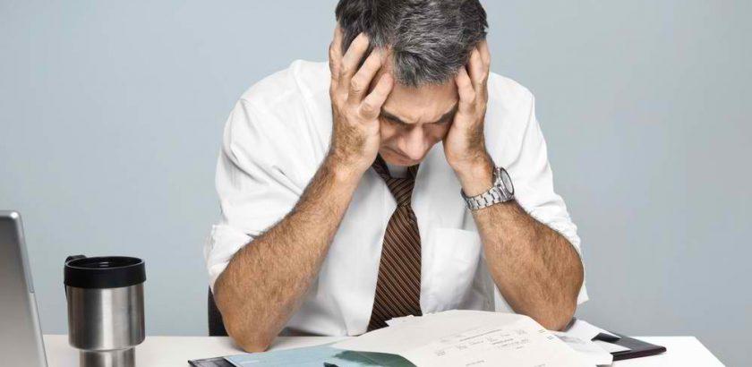 Tem Dívidas à segurança Social tudo o que precisa saber 39