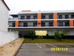 Apartamento em Albufeira Licite por 44126 euros 3