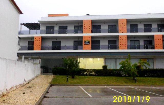 Apartamento em Albufeira Licite por 44126 euros 1