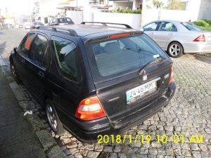Honda Civic Licite pela Melhor oferta 4