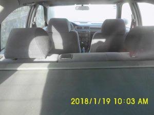 Honda Civic Licite pela Melhor oferta 5