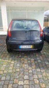 Fiat no Penhorado Licite por 1 euro 3