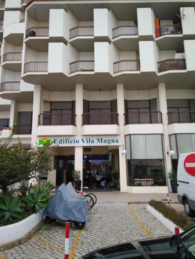 T1 Albufeira Licite por 26691 euros 4