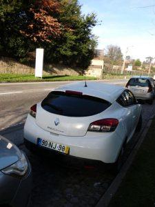 Renault Megane de 2012 Licite por 4900 euros 4