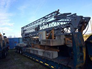 Várias máquinas Licite por 15498 euros 3