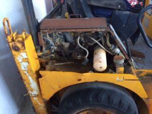 Várias máquinas Licite por 15498 euros 7