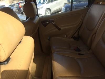 Mercedes ML230 Penhorado Licite por 2800 euros 10