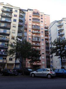 Apartamento T3 em Mem Martins Licite por 38226 Euros 4