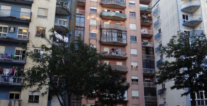 Apartamento T3 em Mem Martins Licite por 38226 Euros 1