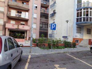Apartamento T3 em Mem Martins Licite por 38226 Euros 2