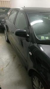 Audi A3 2.0TDI Penhorado Licite por 3444 euros 4