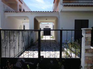 Moradia no Algarve com 2 pisos e 5 divisões Licite por 106169 euros 5