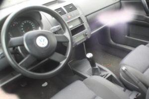 VW Polo Penhorado Pela melhor Oferta 2