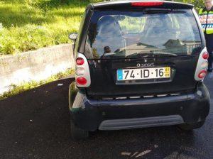 Smart Penhorado Licite por 1400 euros 2