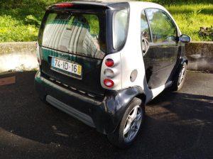 Smart Penhorado Licite por 1400 euros 4