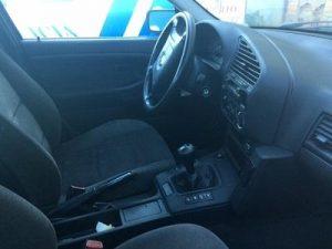 BMW 318 TDS Penhorado Licite por 1250 euros 4