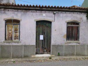 Casa em Alpiarça Penhorada Licite pela melhor oferta 3