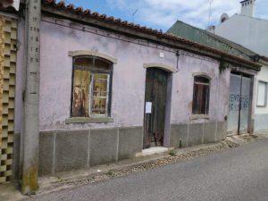 Casa em Alpiarça Penhorada Licite pela melhor oferta 4