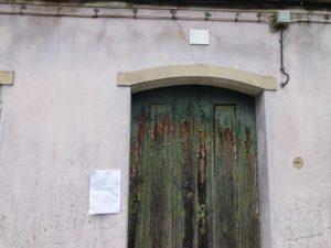 Casa em Alpiarça Penhorada Licite pela melhor oferta 2