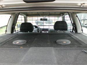 Seat Ibiza Comercial Penhorado Licite por 350 euros 3