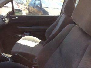 Peugeot 307 Penhorado HDI Licite por 1250 euros 4