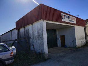 Prédio Urbano em Leilão Licite por 25400€ 2