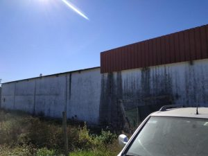 Prédio Urbano em Leilão Licite por 25400€ 4
