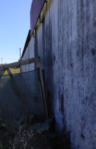Prédio Urbano em Leilão Licite por 25400€ 3