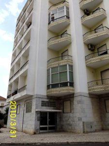 Prédio Urbano com 4 Divisões em Leilão Licite por 36444 euros 2