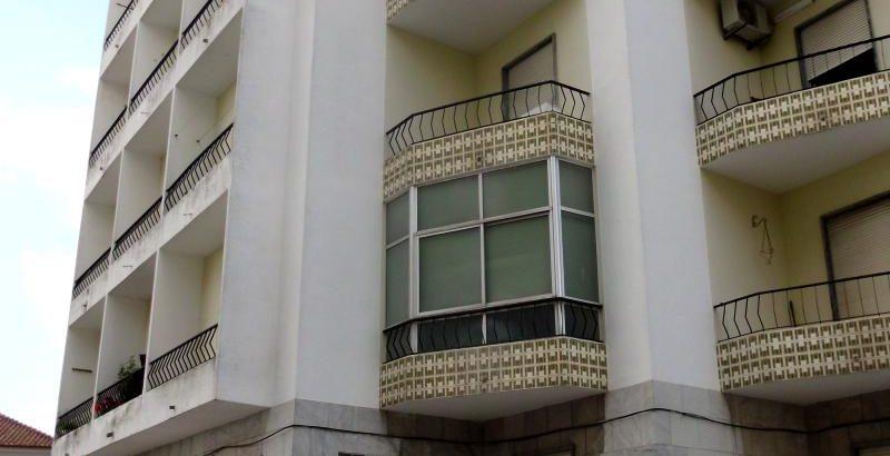 Prédio Urbano com 4 Divisões em Leilão Licite por 36444 euros 1