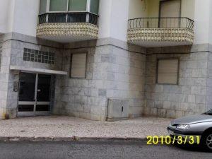 Prédio Urbano com 4 Divisões em Leilão Licite por 36444 euros 4