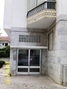 Prédio Urbano com 4 Divisões em Leilão Licite por 36444 euros 3