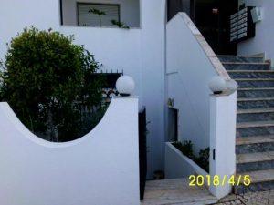 Imóvel no Algarve em Leilão Licite por 12280 euros 4