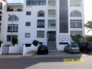 Imóvel no Algarve em Leilão Licite por 12280 euros 5