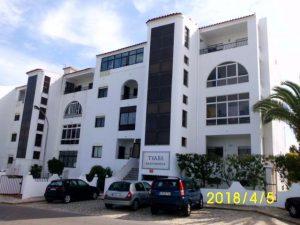 Imóvel no Algarve em Leilão Licite por 12280 euros 3