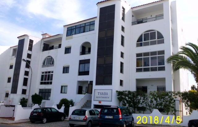Imóvel no Algarve em Leilão Licite por 12280 euros 1