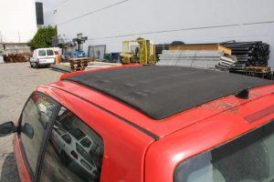 VW Lupo Penhorado em Leilão Licite por 430 euros 3