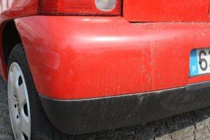 VW Lupo Penhorado em Leilão Licite por 430 euros 5