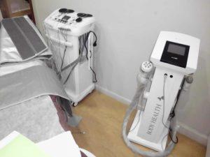 Máquina Lazer iodo Móvel e Ploter Licite pela melhor oferta 2
