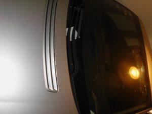 Penhorado Finanças Audi A2 Licite por 4025 euros 2