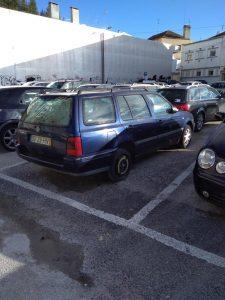 VW Golf em Leilão finanças licite pela melhor oferta 4