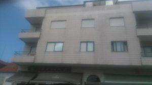 Imóvel T2 Penhorado em Leilão Licite por 26243 euros 3
