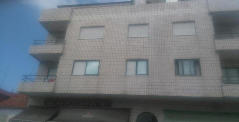Imóvel T2 Penhorado em Leilão  Licite por 26243 euros 1