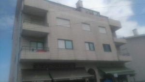 Imóvel T2 Penhorado em Leilão Licite por 26243 euros 2