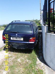 Bens Penhorados BMW Licite por 350 euros 3